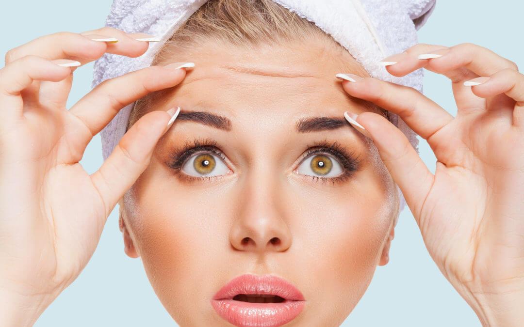 botox ботокс Мануальная терапия и остеопатия клиника косметологии и мануальной терапии Патласова ленинский вернадского