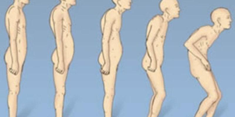 Мануальная терапия и остеопатия клиника косметологии и мануальной терапии Патласова ленинский вернадского