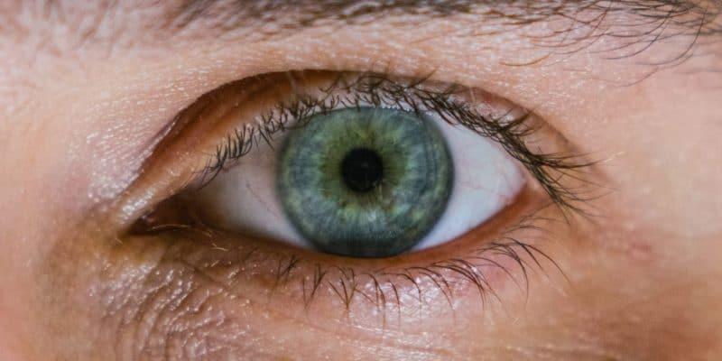 темные круги под глазами Мануальная терапия и остеопатия клиника косметологии и мануальной терапии Патласова ленинский вернадского