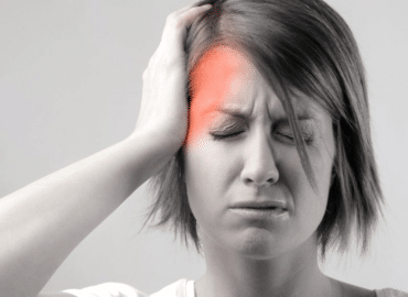 если болит голова. Мануальная терапия и остеопатия клиника косметологии и мануальной терапии Патласова ленинский вернадского
